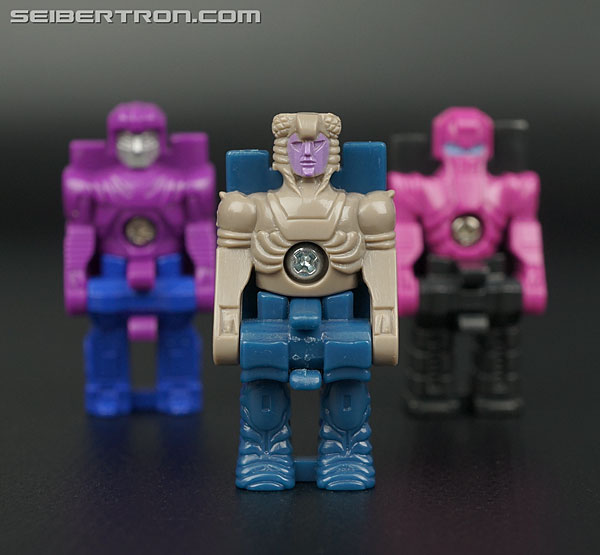Transformers G1 1988 Kreb (Bullhorn) (Image #35 of 42)