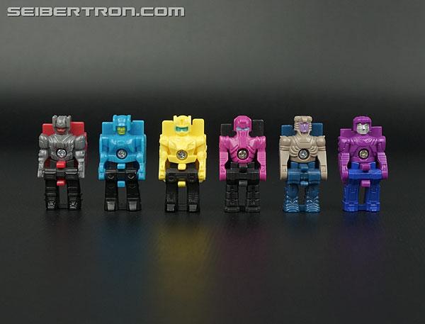 Transformers G1 1988 Kreb (Bullhorn) (Image #36 of 42)
