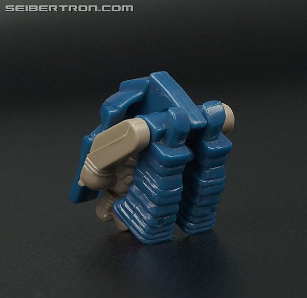 Transformers G1 1988 Kreb (Bullhorn) (Image #41 of 42)