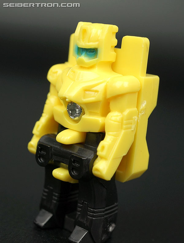 Transformers G1 1988 Muzzle (Image #27 of 48)