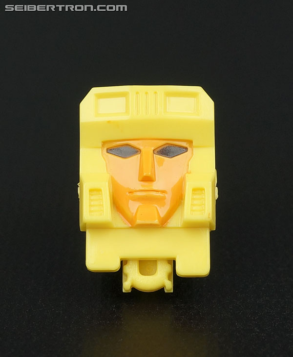 Transformers G1 1988 Muzzle (Image #38 of 48)