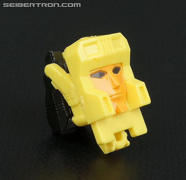 Transformers G1 1988 Muzzle (Image #39 of 48)