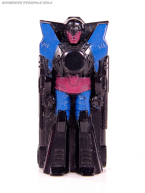 Transformers G1 1988 Heater (Image #11 of 29)
