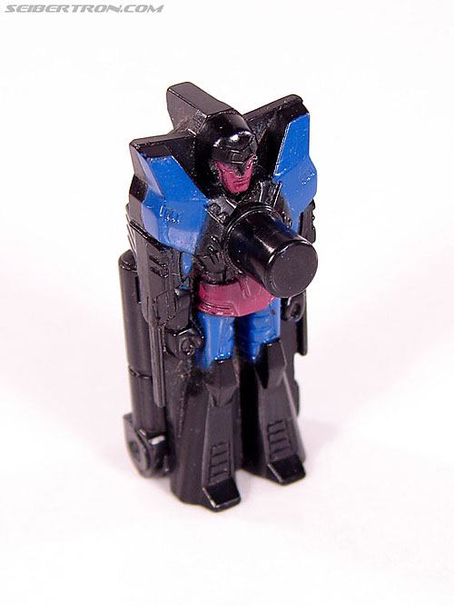 Transformers G1 1988 Heater (Image #14 of 29)