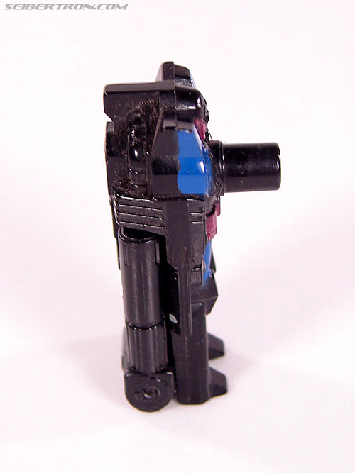 Transformers G1 1988 Heater (Image #15 of 29)