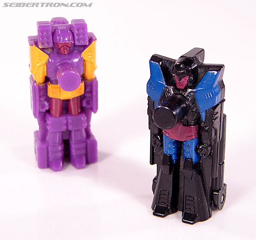 Transformers G1 1988 Heater (Image #22 of 29)