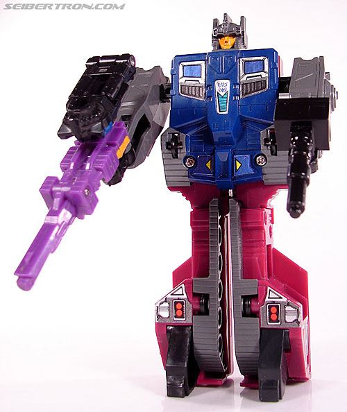 Transformers G1 1988 Heater (Image #26 of 29)