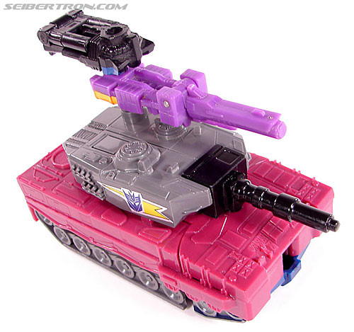 Transformers G1 1988 Heater (Image #27 of 29)