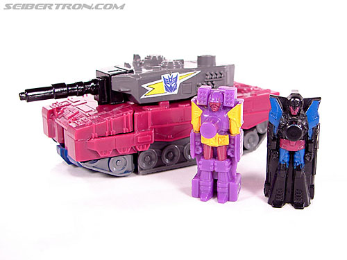 Transformers G1 1988 Heater (Image #28 of 29)