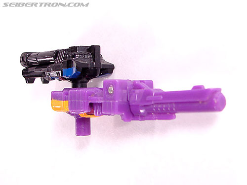 Transformers G1 1988 Heater (Image #29 of 29)