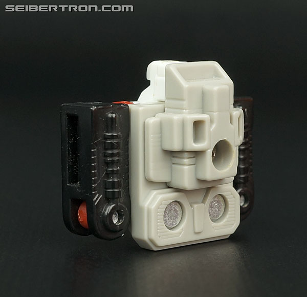 Transformers G1 1988 Hi-Q (Ginrai) (Image #3 of 76)