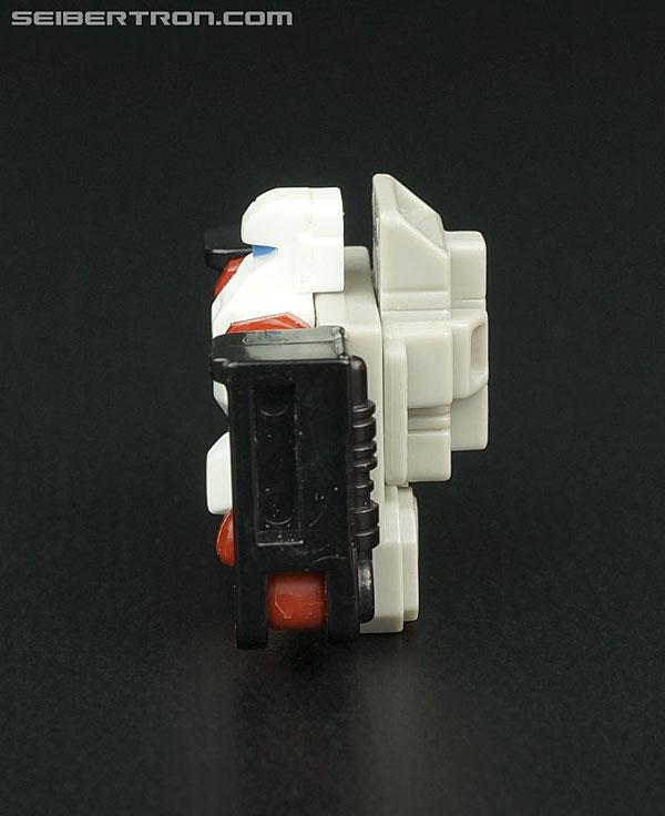 Transformers G1 1988 Hi-Q (Ginrai) (Image #4 of 76)