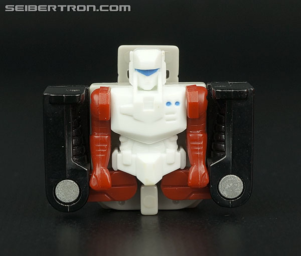 Transformers G1 1988 Hi-Q (Ginrai) (Image #6 of 76)