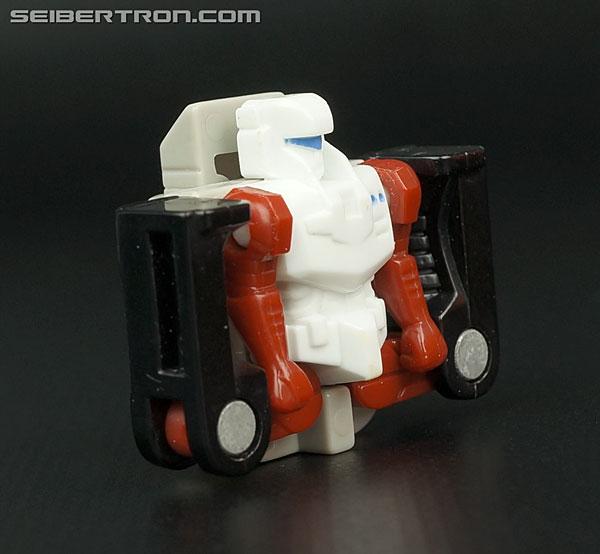 Transformers G1 1988 Hi-Q (Ginrai) (Image #7 of 76)