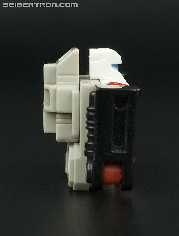 Transformers G1 1988 Hi-Q (Ginrai) (Image #8 of 76)