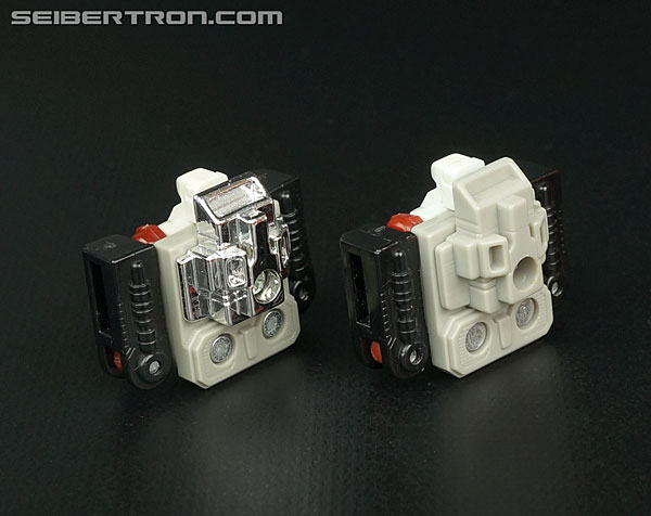 Transformers G1 1988 Hi-Q (Ginrai) (Image #12 of 76)