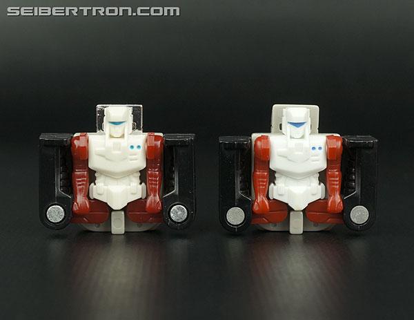 Transformers G1 1988 Hi-Q (Ginrai) (Image #14 of 76)