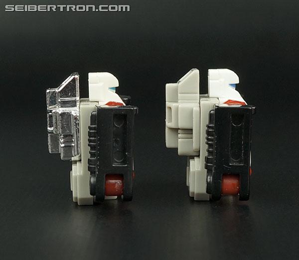 Transformers G1 1988 Hi-Q (Ginrai) (Image #16 of 76)
