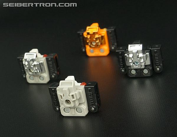 Transformers G1 1988 Hi-Q (Ginrai) (Image #21 of 76)