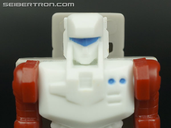Transformers G1 1988 Hi-Q (Ginrai) (Image #30 of 76)