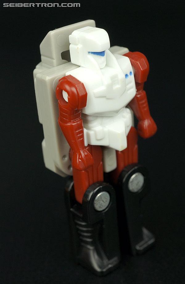 Transformers G1 1988 Hi-Q (Ginrai) (Image #33 of 76)