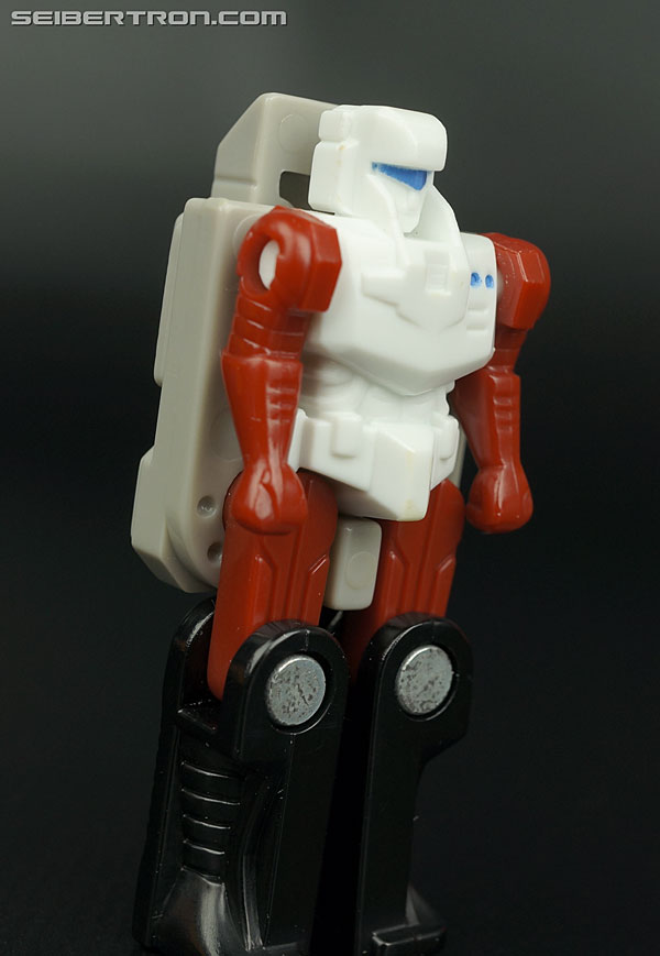 Transformers G1 1988 Hi-Q (Ginrai) (Image #35 of 76)