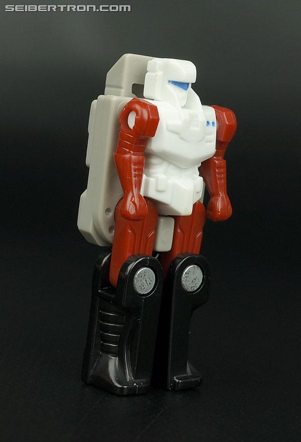 Transformers G1 1988 Hi-Q (Ginrai) (Image #37 of 76)