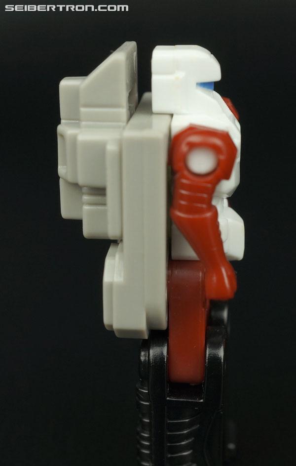 Transformers G1 1988 Hi-Q (Ginrai) (Image #40 of 76)