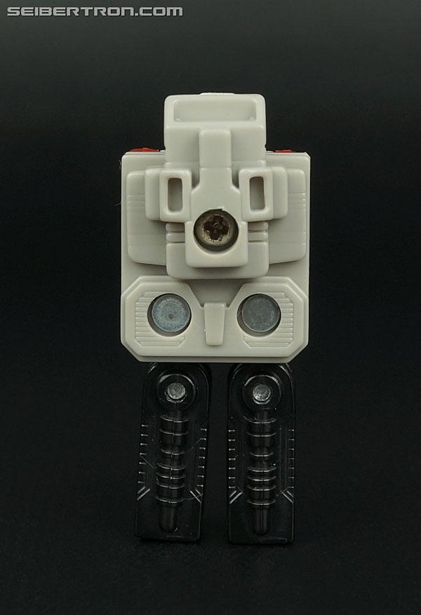 Transformers G1 1988 Hi-Q (Ginrai) (Image #43 of 76)