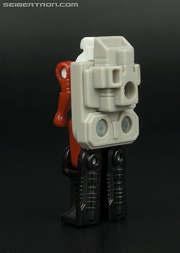 Transformers G1 1988 Hi-Q (Ginrai) (Image #44 of 76)