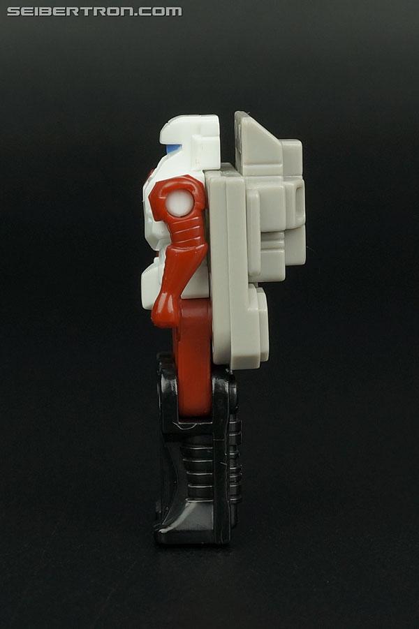 Transformers G1 1988 Hi-Q (Ginrai) (Image #45 of 76)