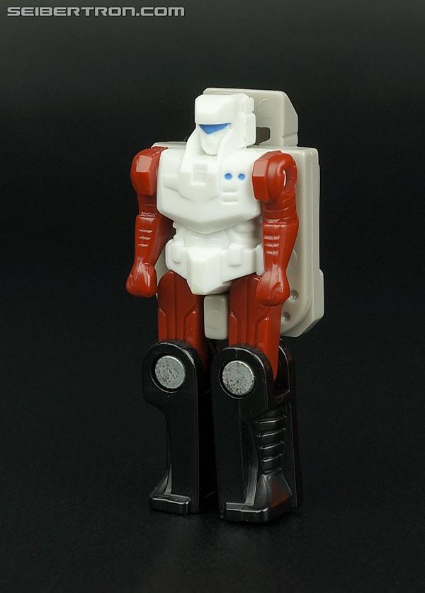 Transformers G1 1988 Hi-Q (Ginrai) (Image #46 of 76)
