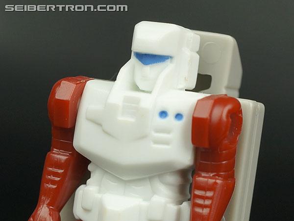 Transformers G1 1988 Hi-Q (Ginrai) (Image #51 of 76)