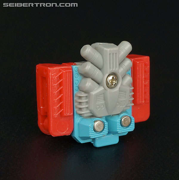 Transformers G1 1988 Knok (Clouder) (Image #3 of 62)