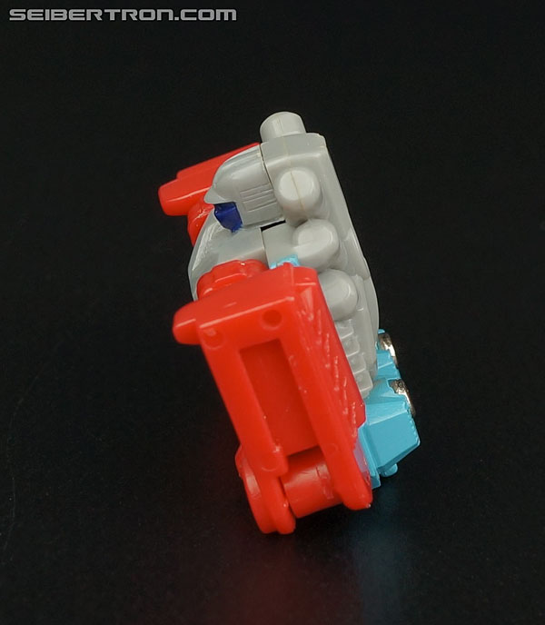Transformers G1 1988 Knok (Clouder) (Image #4 of 62)