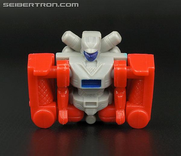 Transformers G1 1988 Knok (Clouder) (Image #6 of 62)