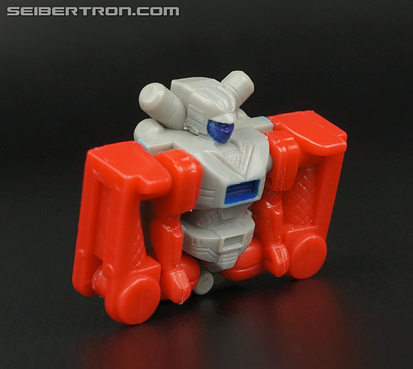 Transformers G1 1988 Knok (Clouder) (Image #7 of 62)
