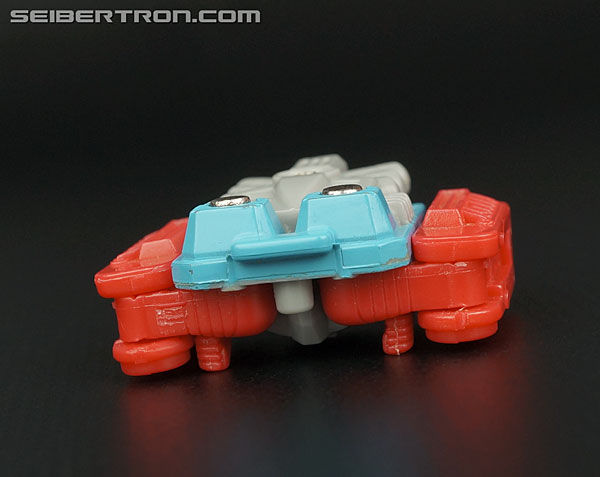 Transformers G1 1988 Knok (Clouder) (Image #11 of 62)