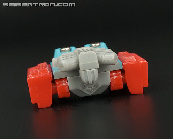 Transformers G1 1988 Knok (Clouder) (Image #12 of 62)