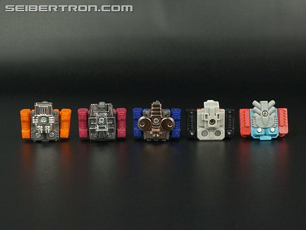 Transformers G1 1988 Knok (Clouder) (Image #15 of 62)