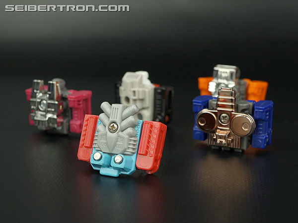 Transformers G1 1988 Knok (Clouder) (Image #18 of 62)