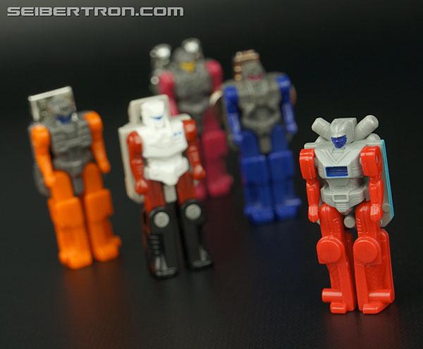 Transformers G1 1988 Knok (Clouder) (Image #20 of 62)