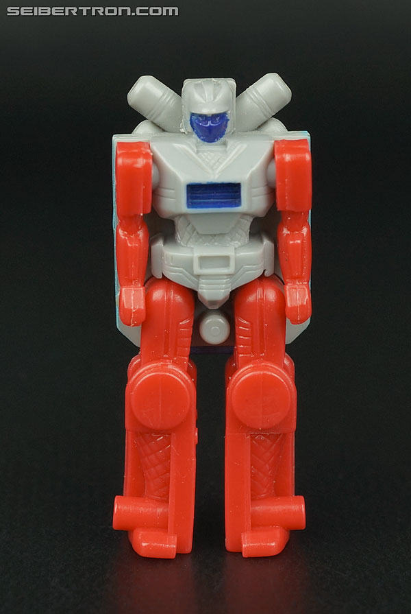 Transformers G1 1988 Knok (Clouder) (Image #22 of 62)