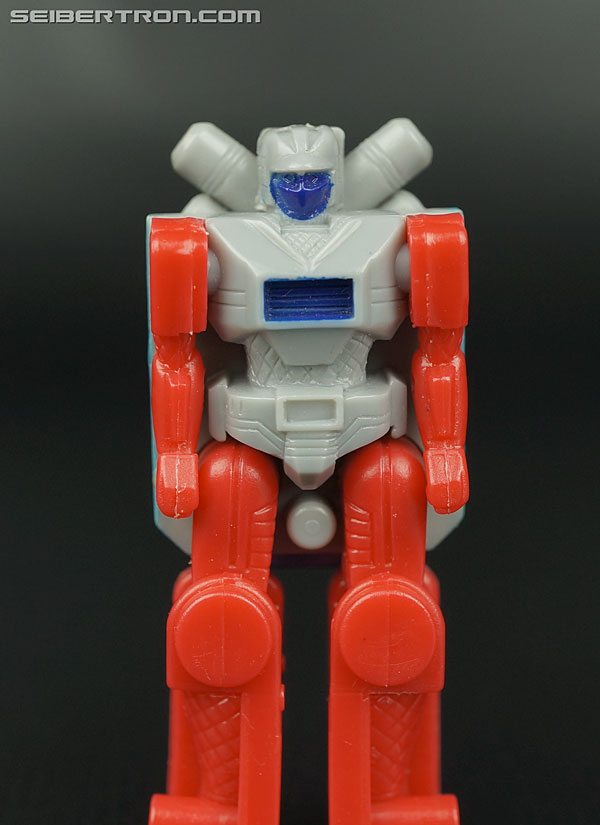 Transformers G1 1988 Knok (Clouder) (Image #23 of 62)