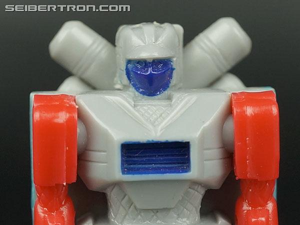 Transformers G1 1988 Knok (Clouder) (Image #24 of 62)
