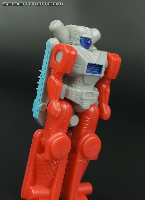 Transformers G1 1988 Knok (Clouder) (Image #27 of 62)