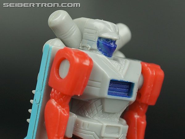 Transformers G1 1988 Knok (Clouder) (Image #28 of 62)