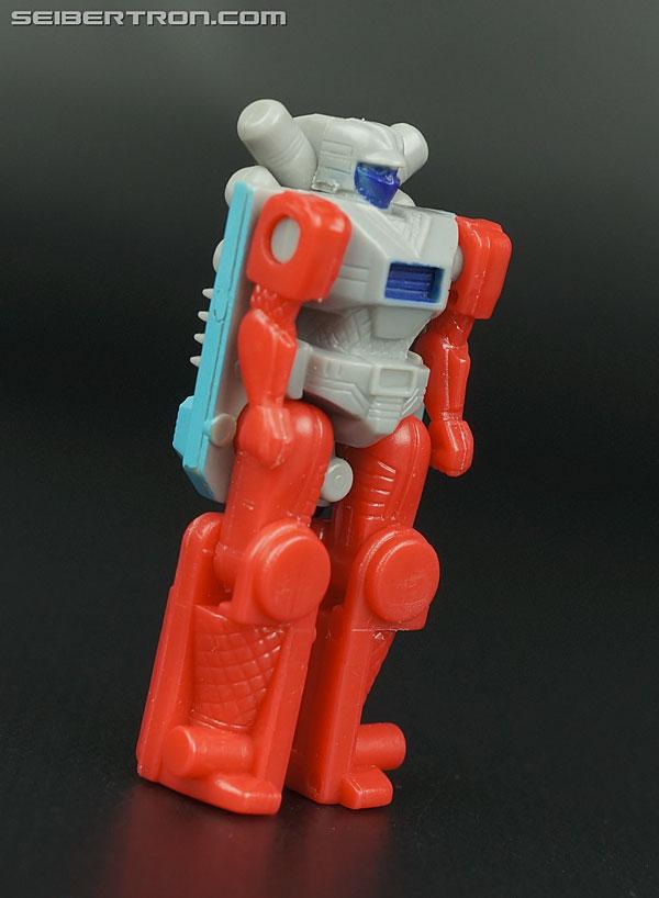 Transformers G1 1988 Knok (Clouder) (Image #29 of 62)