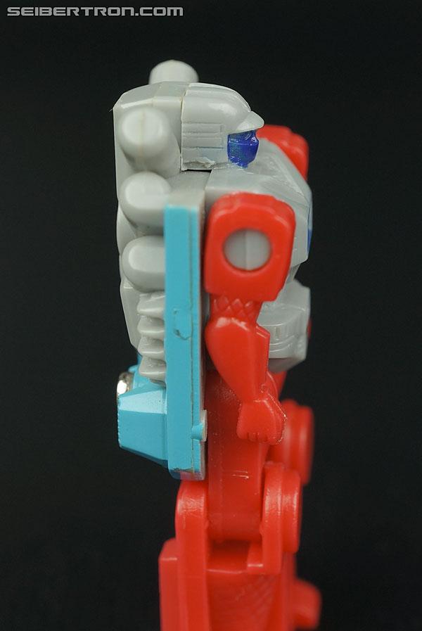 Transformers G1 1988 Knok (Clouder) (Image #31 of 62)