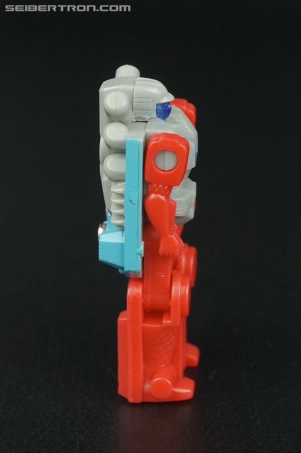 Transformers G1 1988 Knok (Clouder) (Image #33 of 62)